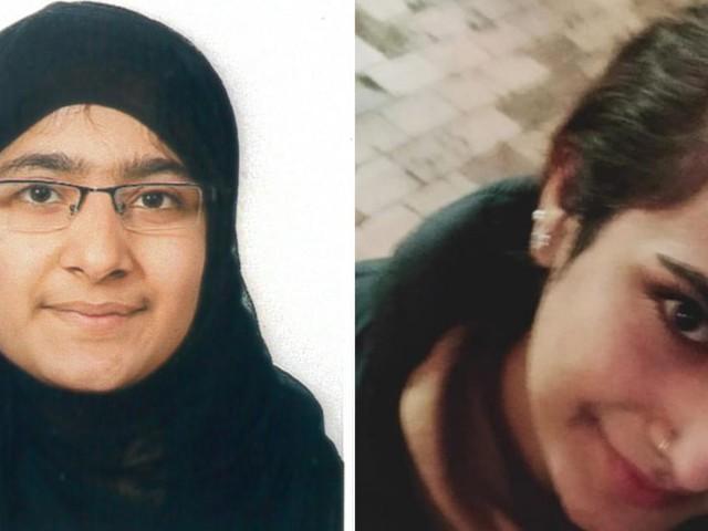 Saman Abbas, ultimo messaggio audio al fidanzato: 'Ho sentito che dicevano uccidiamola'