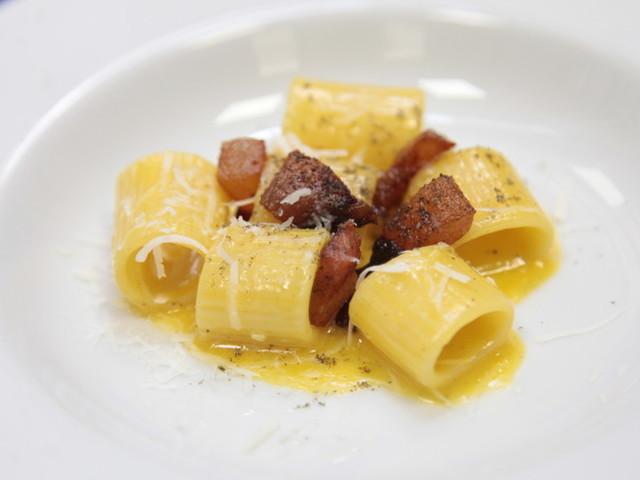 I segreti degli chef per una Carbonara a regola d'arte