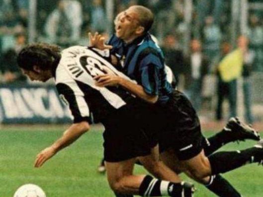 """Ronaldo: """"Juventus-Inter del '98? Che vergogna, e ancora non si conosceva il resto"""""""
