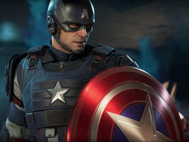 Novità per Marvel's Avengers: i supereroi tra singleplayer e co-op prima dell'uscita