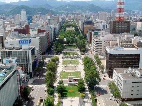 Olimpiadi Tokyo: riprogrammati la maratona femminile e la marcia ora si svolgeranno per quattro giorni consecutivi a Sapporo