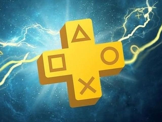 PlayStation Plus: ecco i giochi gratuiti di ottobre