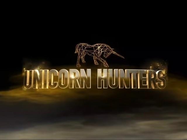 """Steve Wozniak cerca un distributore TV per """"Unicorn Hunters"""""""