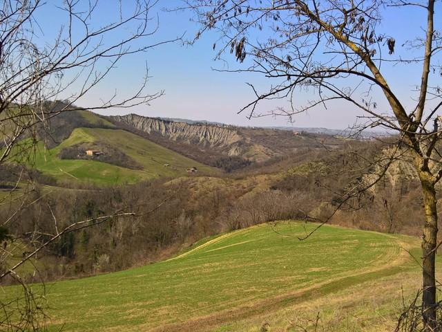 L'Emilia-Romagna potrebbe presto avere un impianto innovativo per la gestione dell'amianto