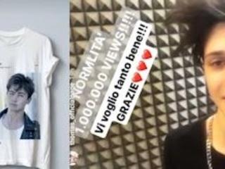 News Amici: Thomas e Riccardo collezionano traguardi, Andreas al posto di Stefano nel 2018? La verità
