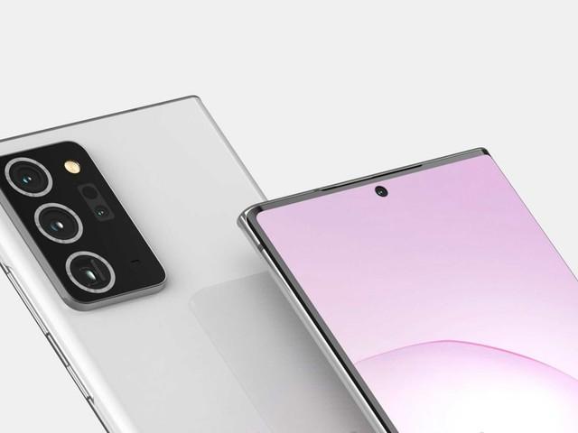 I 10 smartphone 5G più venduti al mondo, non solo Samsung e Huawei