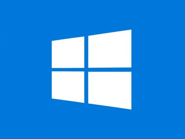 Leak of Windows 10 Source Code Raises Security Concerns