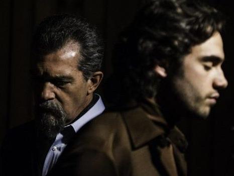 Cast e personaggi di La musica del silenzio sulla vita di Andrea Bocelli in onda il 2 ottobre su Rai1