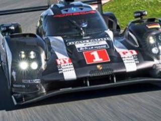 Porsche, addio al WEC: si alla Formula E con Audi, BMW e Mercedes