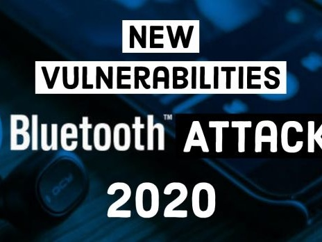 Altro che Immuni: il Bluetooth va tenuto spento!