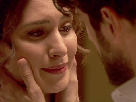 Il Segreto, settima stagione: cosa nascondono di Hernando e Beatriz?