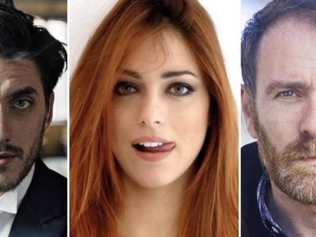 Casting per Diabolik con Luca Marinelli, Miriam Leone, Valerio Mastandrea, e per Cineworld