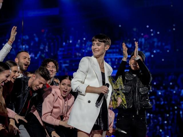 X Factor 2019, spunta tweet scandaloso durante la puntata: la risposta diventa virale