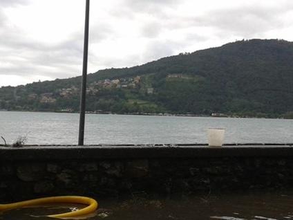 Lago d'Iseo, troppo fosforo dagli scarichi «Ancora 31 le aree da depurare»