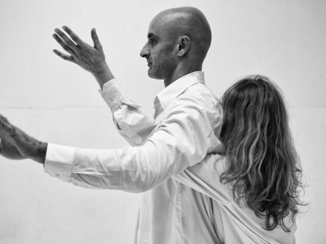 """Balliamo per il mondo: a Faenza arriva """"Per una comunità danzante"""""""