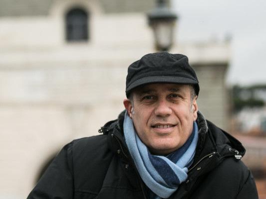 """Contro ifemminicidiFederico Moccia propone una """"educazione amorosa"""""""