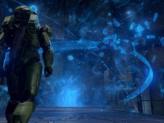 Xbox Scarlett, non solo 4K: Microsoft punta anche ai 120 fps
