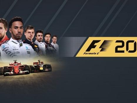 F1 2017 porta il mondiale a casa vostra – Recensione PS4, Xbox One, PC