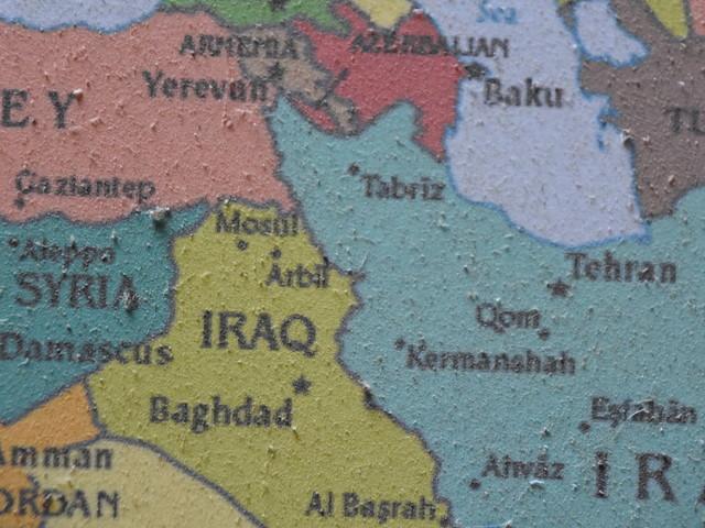 La battaglia sul dopo-Isis infiamma i rapporti fra Israele e Iran