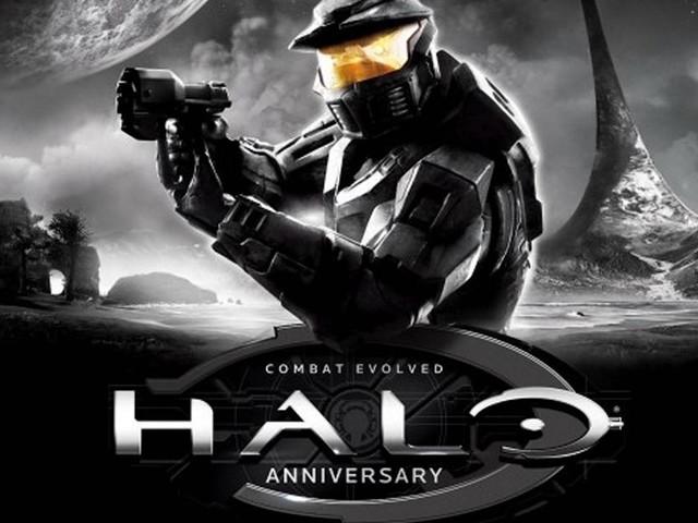 In arrivo la beta per la versione PC di Halo: Combat Evolved Anniversary
