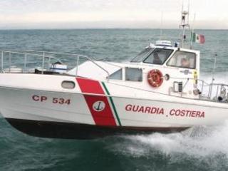 Trovato un cadavere sulla spiaggia nel Cosentino Si sospetta si tratti di un turista tedesco disperso
