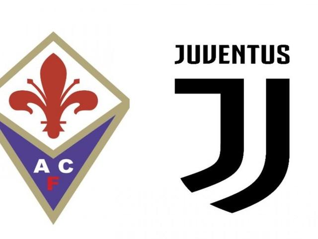 Fiorentina-Juventus: il match di oggi 14 settembre in tv su Sky e in streaming su SkyGo