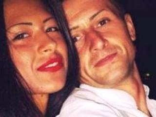 Valentina De Biasi e Oronzo Carinola stanno ancora insieme dopo Temptation Island