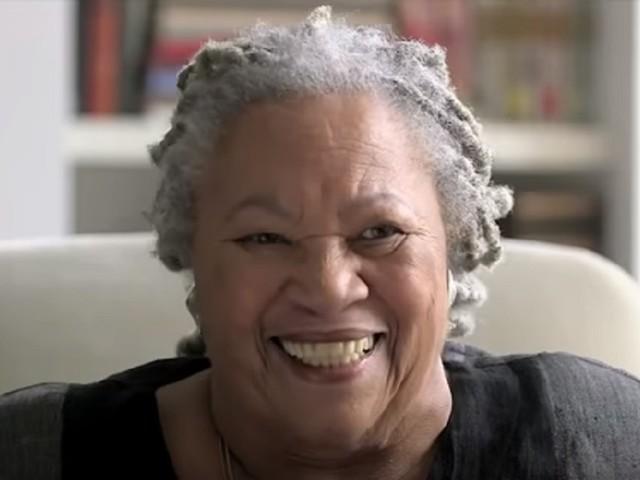 Toni Morrison, prima afroamericana a vincere il Nobel, è morta a 88 anni