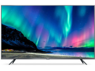 TV led Xiaomi Mi Smart TV 4A economica in promozione pre Black Friday: da MediaWorld al prezzo di 139 euro!