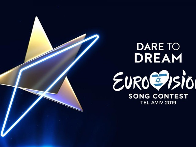 Eurovision Song Contest, sabato 18 maggio in tv su Rai 1 e in streaming su Raiplay