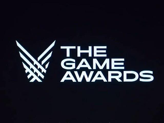 Game Awards 2019 in diretta su Twitch: data, orario, rumor e annunci