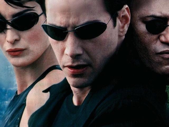 È ufficiale: Matrix 4 si farà. Keanu Reeves sarà nuovamente Neo