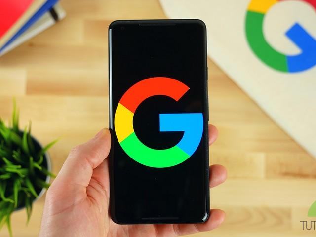 Nell'App Google arrivano gli strumenti integrati per modificare e condividere gli screenshot