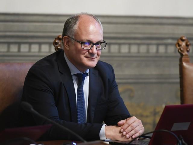 L'Ue dice no al governo amico. E la riforma fiscale è un bluff