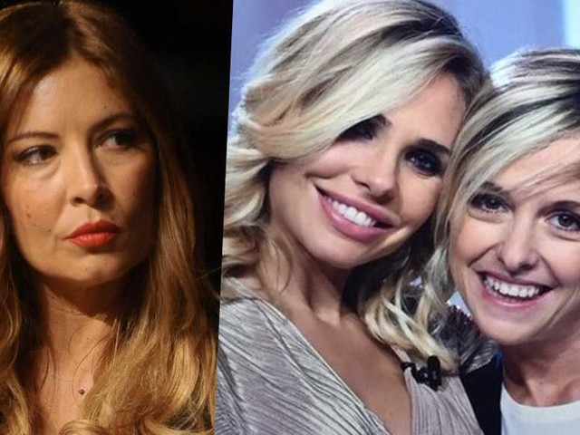 Selvaggia Lucarelli commenta l'assenza di Ilary Blasi all'omaggio a Nadia Toffa, Le Iene rivelano i retroscena del tributo