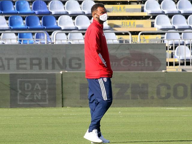 Cagliari-Lazio, le formazioni ufficiali e il risultato in diretta LIVE