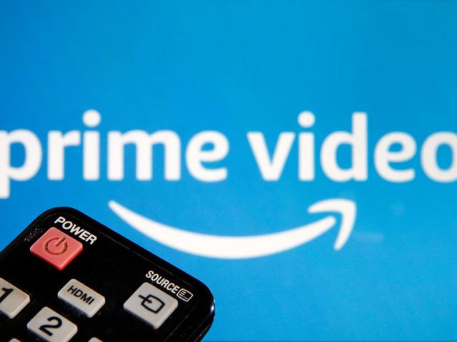 Amazon Prime Video giugno 2020: tutti i film e le serie tv