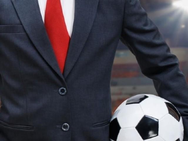 Le date dei corsi per diventare osservatori, procuratori e giornalisti sportivi