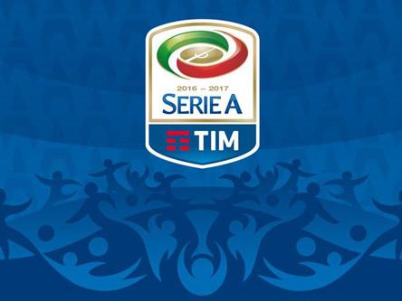 Serie A 34 giornata risultati in tempo reale, formazioni, consigli fantacalcio