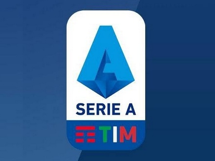 Serie A 2019/2020, 8a giornata: le partite in diretta su Sky e Dazn