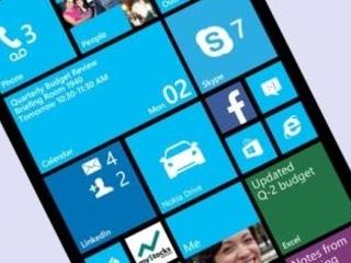 Come configurare La mia famiglia su Windows Phone - Nokia Lumia