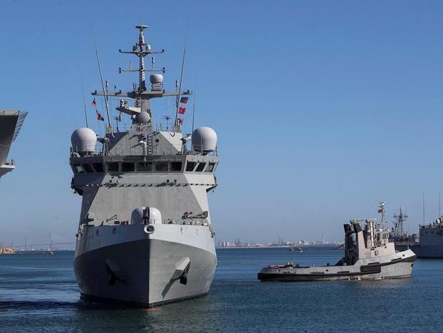 Open Arms: nave spagnola sempre all'ancora davanti Lampedusa
