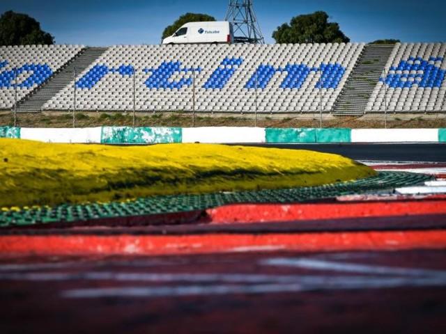 Formula 1, GP Portogallo, Portimao: gli orari in tv su Sky e TV8