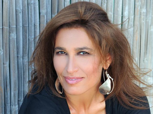 Biografia di Grazia Di Michele
