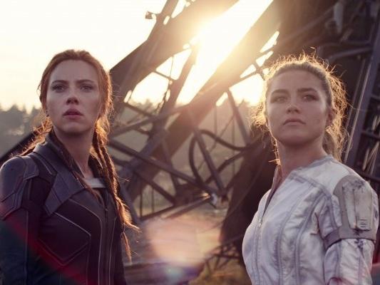"""Black Widow, i proprietari dei cinema attaccano: """"Crollo negli incassi per colpa dell'uscita su Disney+"""""""