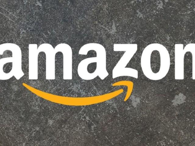Pazze offerte Amazon di Carnevale: prezzo Samsung Galaxy S10 e Huawei P30 Lite crolla
