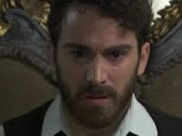 Una vita, spoiler del 13 agosto: Diego affronta Ursula, la Reyes svanisce nel nulla