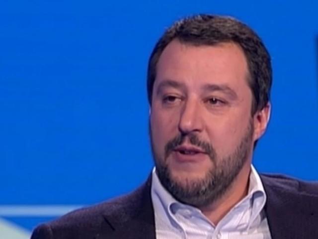 Ultimi sondaggi politici elettorali: M5S e PD arretrano, boom di Lega Nord