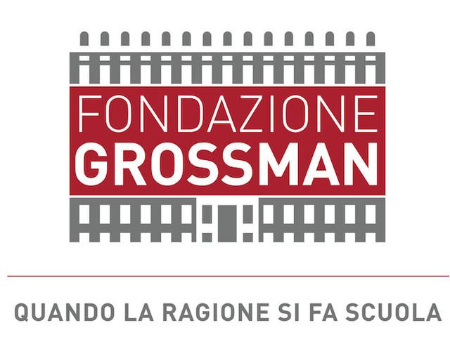 Una borsa di studio per approfondire la storia del grande Grossman