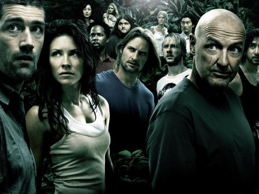 """Lost, Damon Lindelof: """"L'idea di un reboot potrebbe essere interessante"""""""
